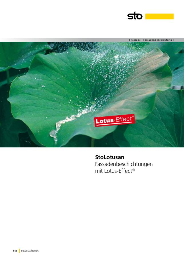 StoLotusan-Katalog
