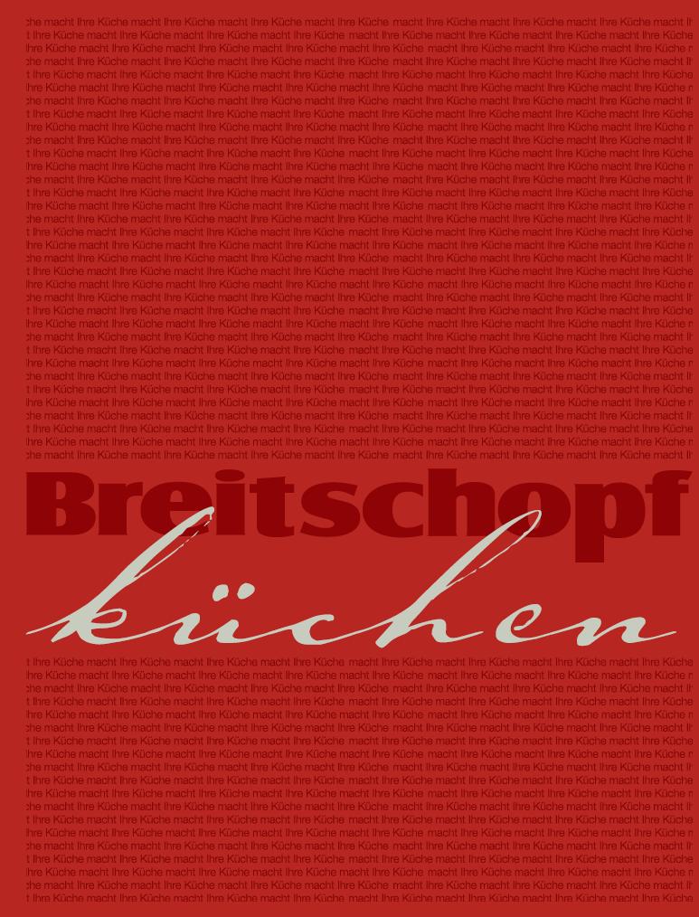 Breitschopf Küchen 2016