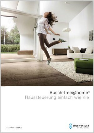 Busch-free@home
