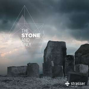 The stone and only