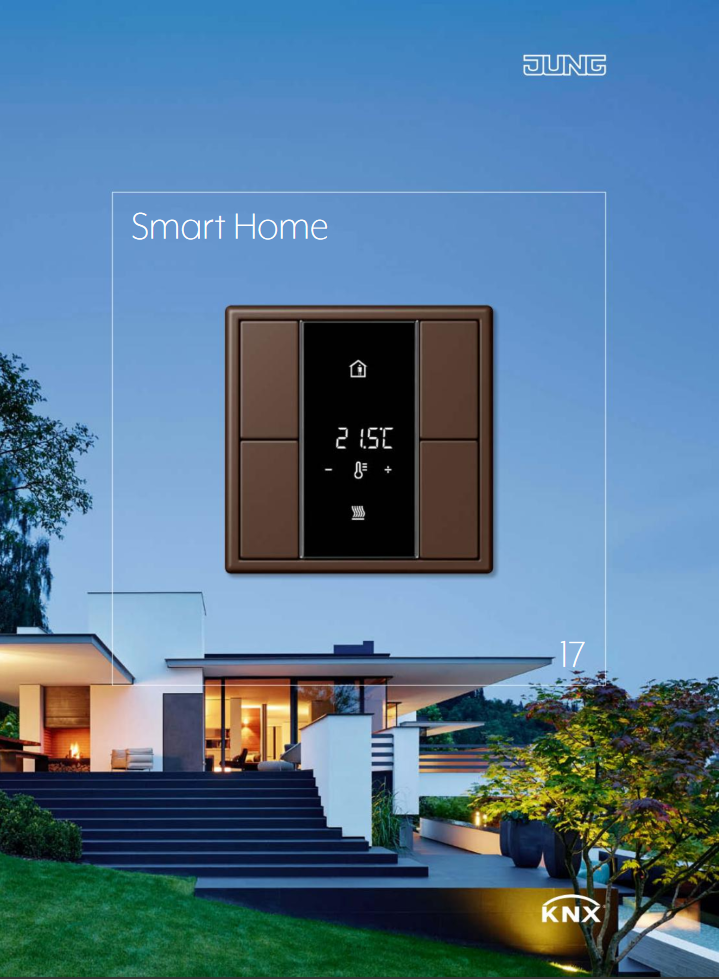 euro unitech elektrotechnik ges m b h. Black Bedroom Furniture Sets. Home Design Ideas