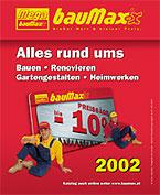 145_baumax_katalog.jpg