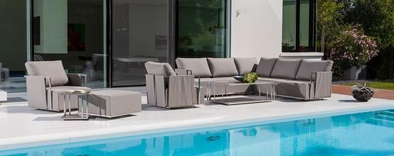 hochwertige holzprodukte. Black Bedroom Furniture Sets. Home Design Ideas