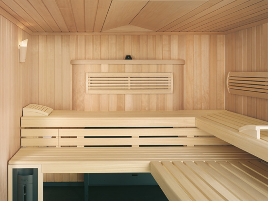 sauna selbstbau so kommen sie zu ihrer home sauna. Black Bedroom Furniture Sets. Home Design Ideas
