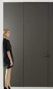 t ren renovieren so funktioniert 39 s. Black Bedroom Furniture Sets. Home Design Ideas