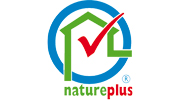 d203/natureplus_transparent_v2
