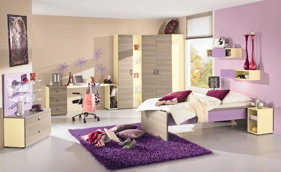 Winziges Schlafzimmer war perfekt design für ihr wohnideen