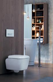 automatische geruchsabsaugung im wc. Black Bedroom Furniture Sets. Home Design Ideas