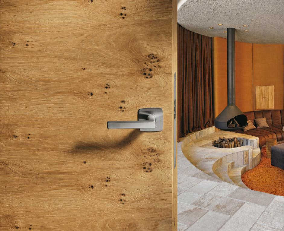 dana t ren so individuell wie sie. Black Bedroom Furniture Sets. Home Design Ideas
