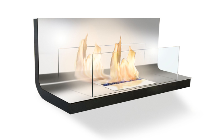 wohnzimmer ofen ohne kamin home design inspiration. Black Bedroom Furniture Sets. Home Design Ideas