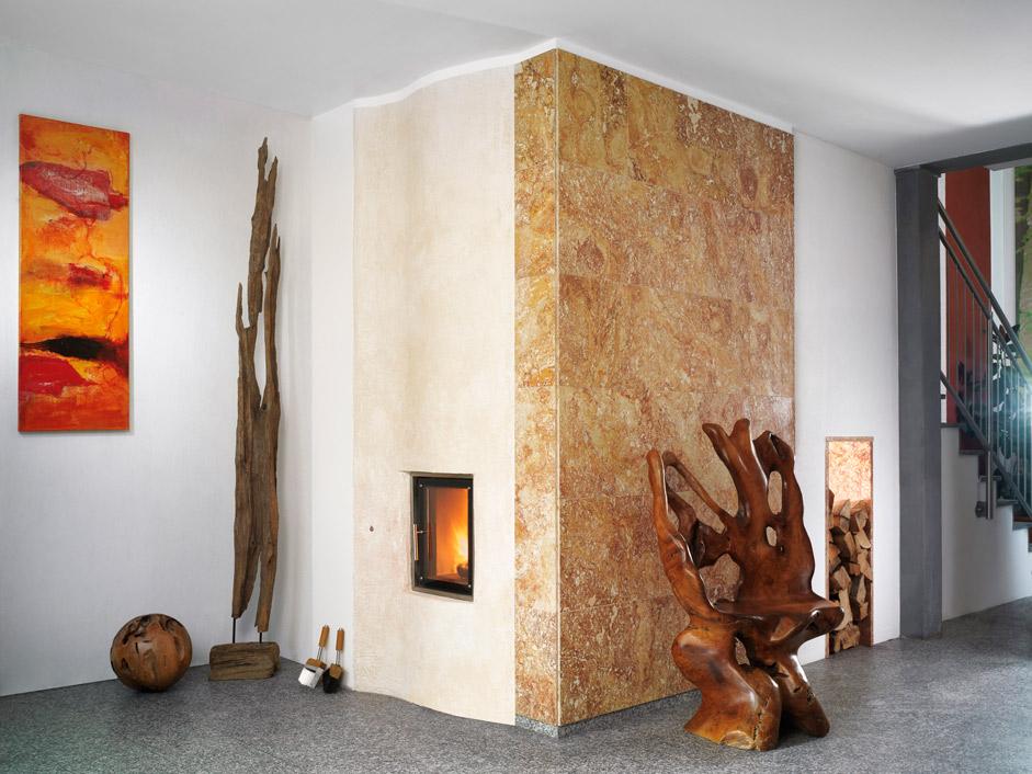 kachelofen seit jahrhunderten bew hrt. Black Bedroom Furniture Sets. Home Design Ideas