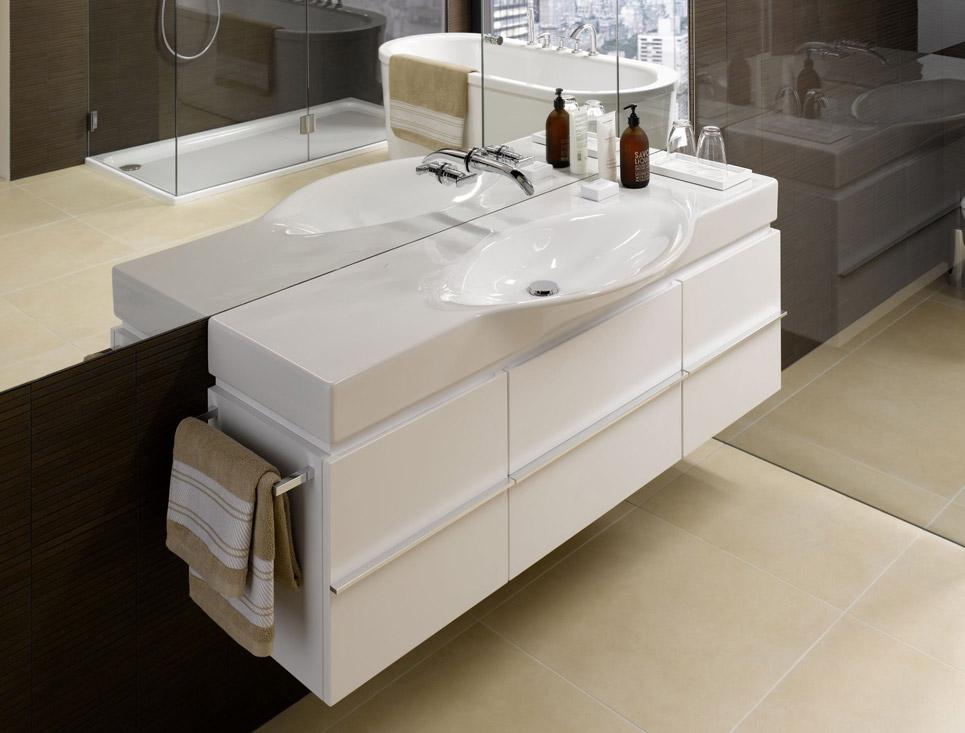 r ume gestaltungstipps f r verschiedene r ume. Black Bedroom Furniture Sets. Home Design Ideas