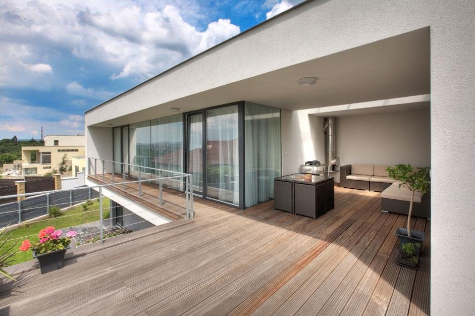 terrassengestaltung planung richtig gemacht. Black Bedroom Furniture Sets. Home Design Ideas