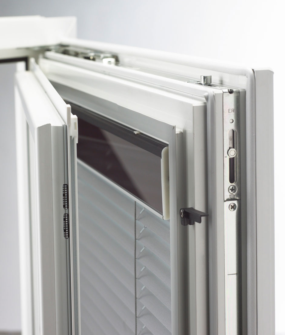 energieautarke fenster wohnnet business. Black Bedroom Furniture Sets. Home Design Ideas