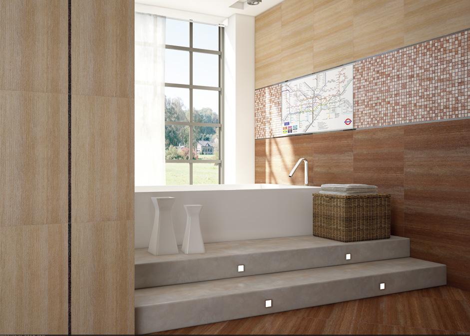 dusche sanieren trockenbau raum und m beldesign inspiration. Black Bedroom Furniture Sets. Home Design Ideas