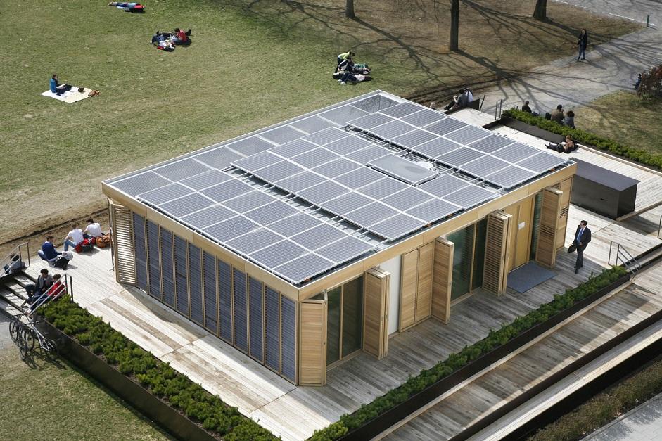 plusenergie h user klimafreundliche energielieferanten wohnnet business. Black Bedroom Furniture Sets. Home Design Ideas