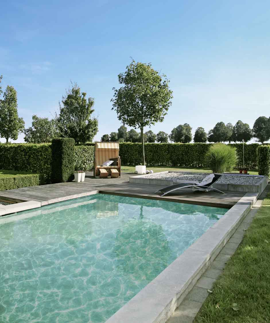 swimming teich biotop swimming teich swimming teich garten wammes living pools green gallery. Black Bedroom Furniture Sets. Home Design Ideas