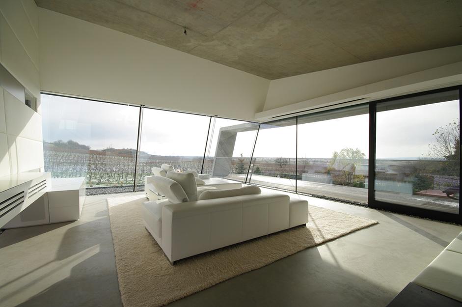 betonfu boden trend. Black Bedroom Furniture Sets. Home Design Ideas