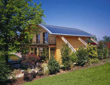 photovoltaik alle tipps und infos was bei der installation zu bedenken ist. Black Bedroom Furniture Sets. Home Design Ideas