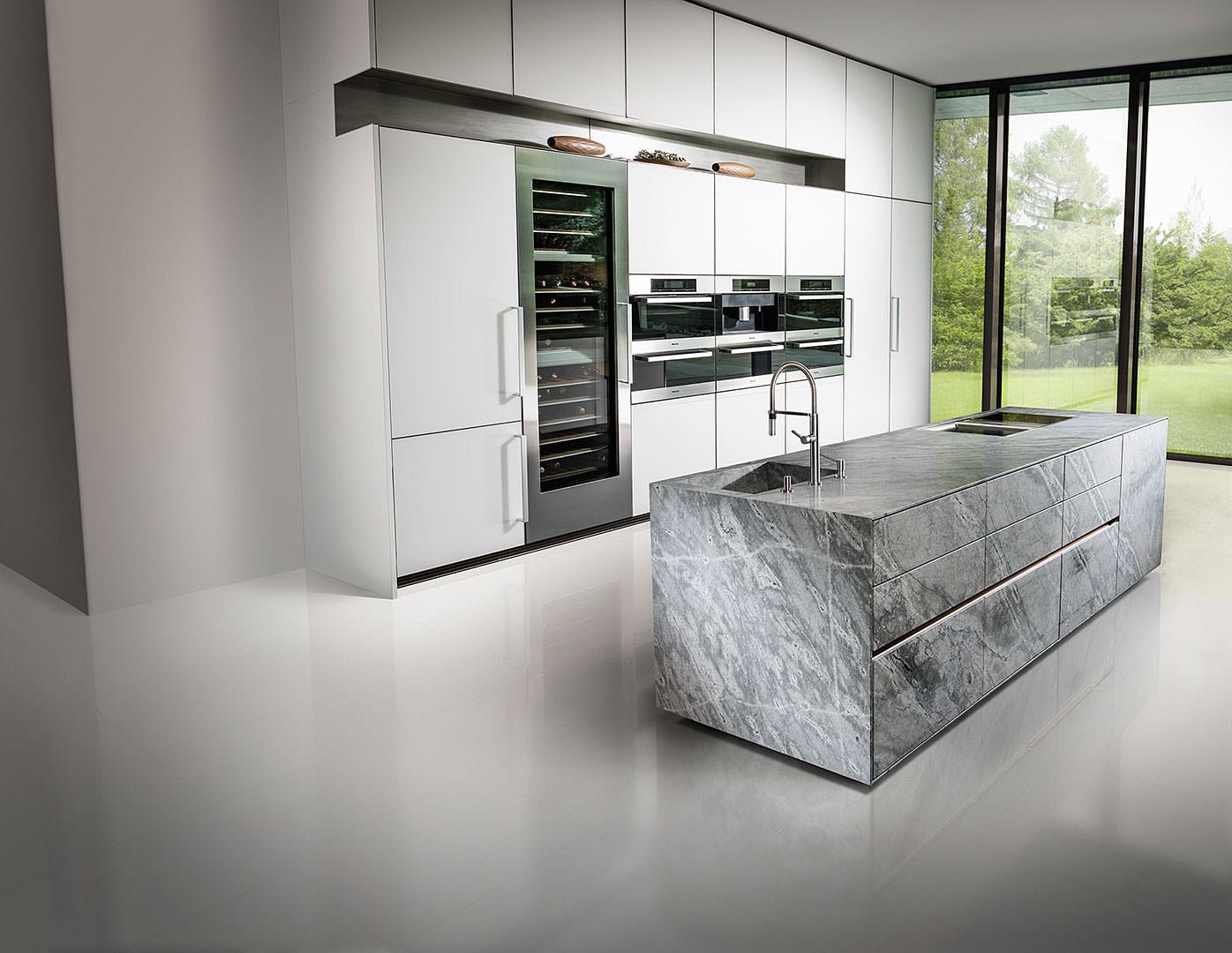 Ungewöhnlich Küche Layout Tool Fotos - Ideen Für Die Küche ...
