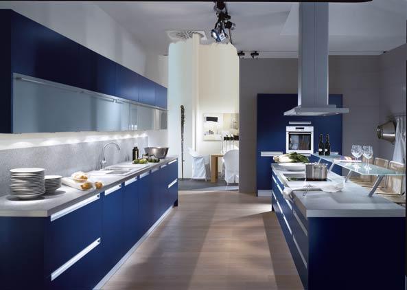 Haustechnik Güssing Miele Traumküche Erleben