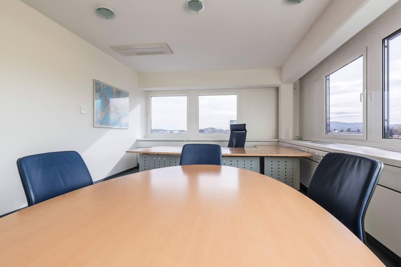 ▷Die Top 172 Büros in 1230 Wien, Liesing finden | wohnnet.at