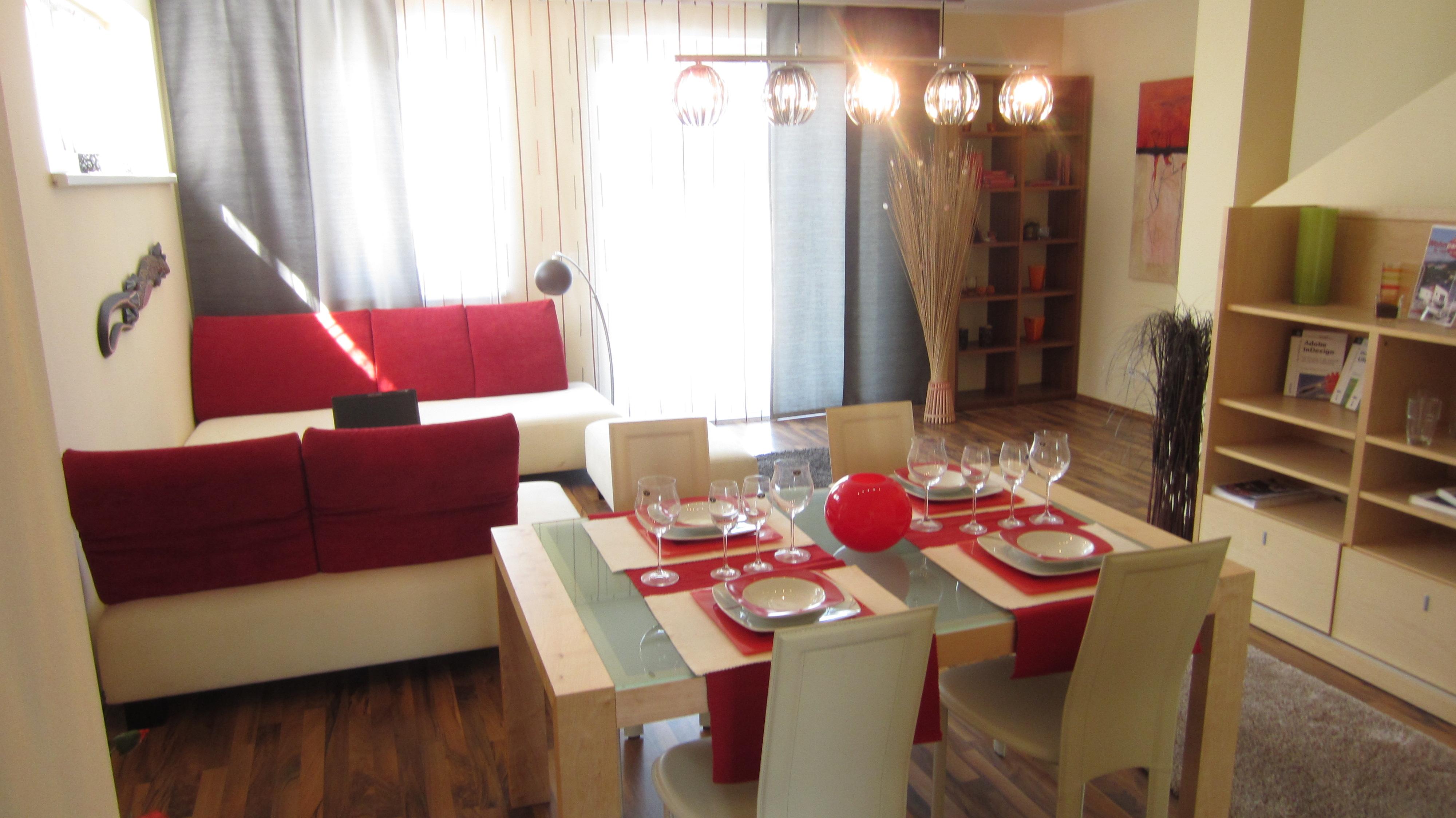aurabau h user wohnungen gewerbeimmobilien. Black Bedroom Furniture Sets. Home Design Ideas