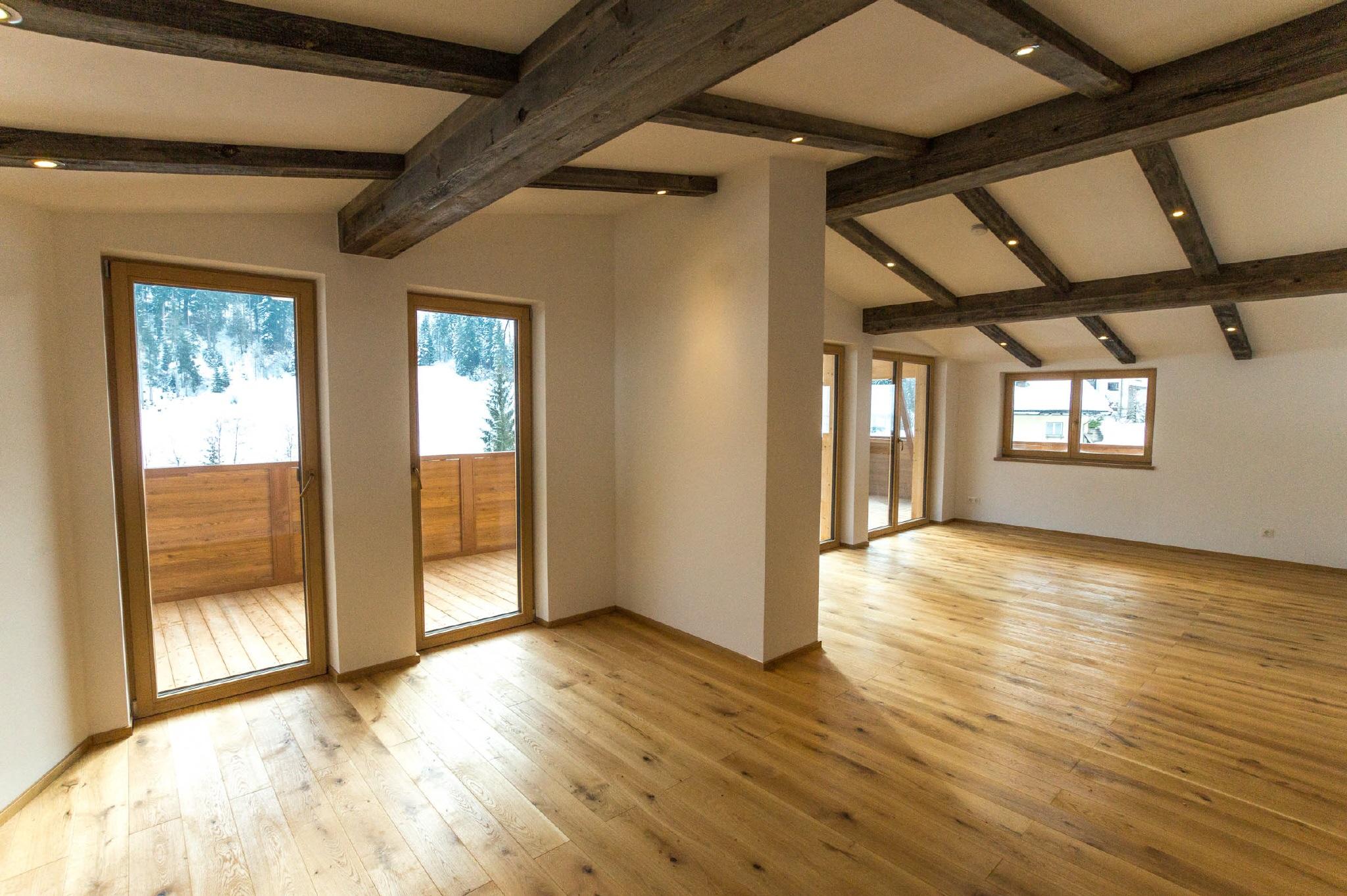 ▷Die Top 14 Wohnungen in 6361 Hopfgarten im Brixental finden ...