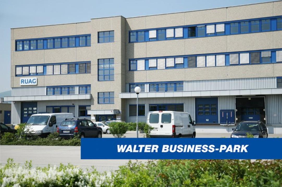 ▷Die Top 164 Büros in Mödling finden | wohnnet.at
