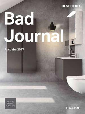 Bad Journal 2017