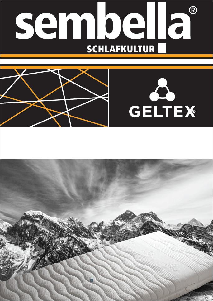 GELTEX® nG.